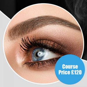 3D Brows Course by EMD Beauty
