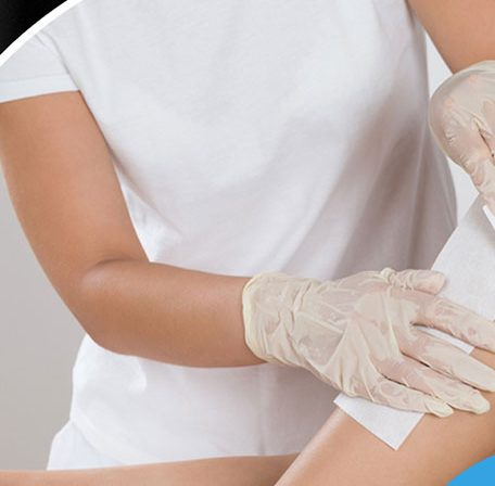 Waxing Course by EMD Beauty